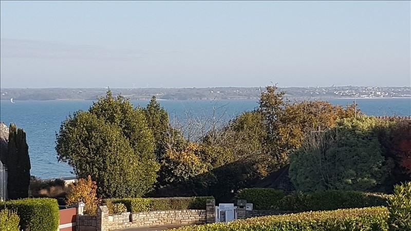Vente de prestige maison / villa Fouesnant 895600€ - Photo 2