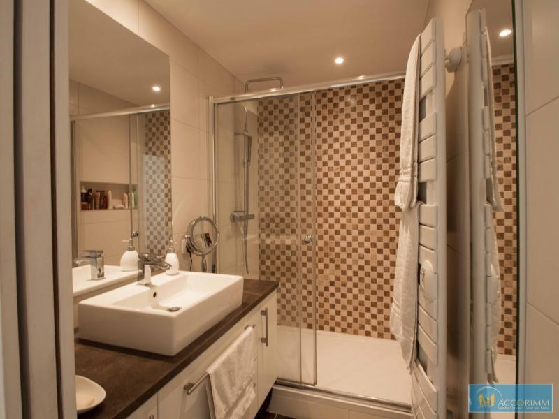 Venta  apartamento Ste foy les lyon 305000€ - Fotografía 5