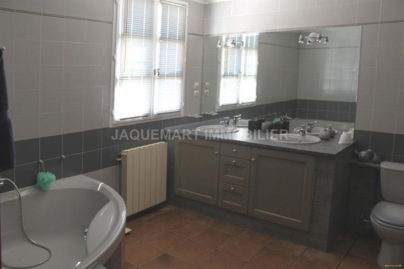 Vente de prestige maison / villa Rognes 1155000€ - Photo 5