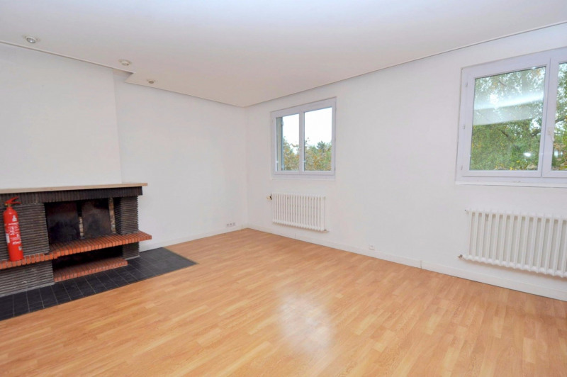 Location appartement Orsay 1000€ CC - Photo 3