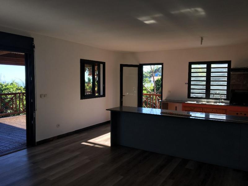 Vente maison / villa Saint paul 346500€ - Photo 2