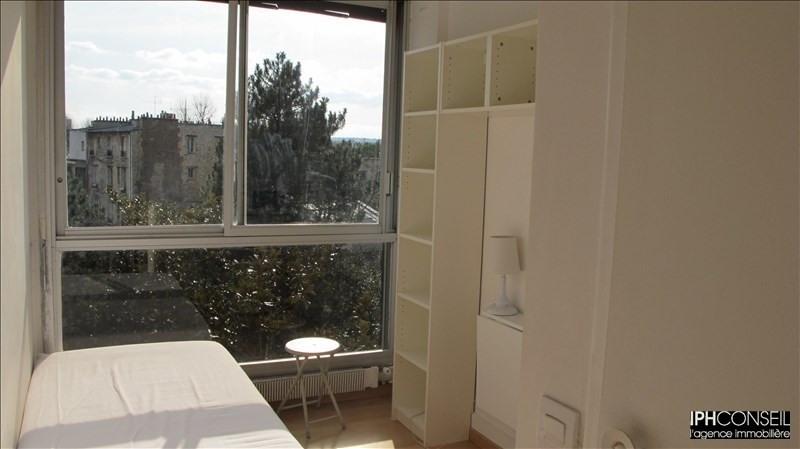 Produit d'investissement appartement Neuilly sur seine 120000€ - Photo 1
