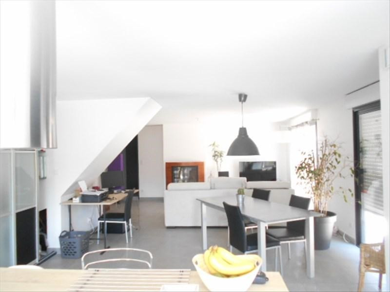 Vente maison / villa St marc sur mer 329175€ - Photo 2