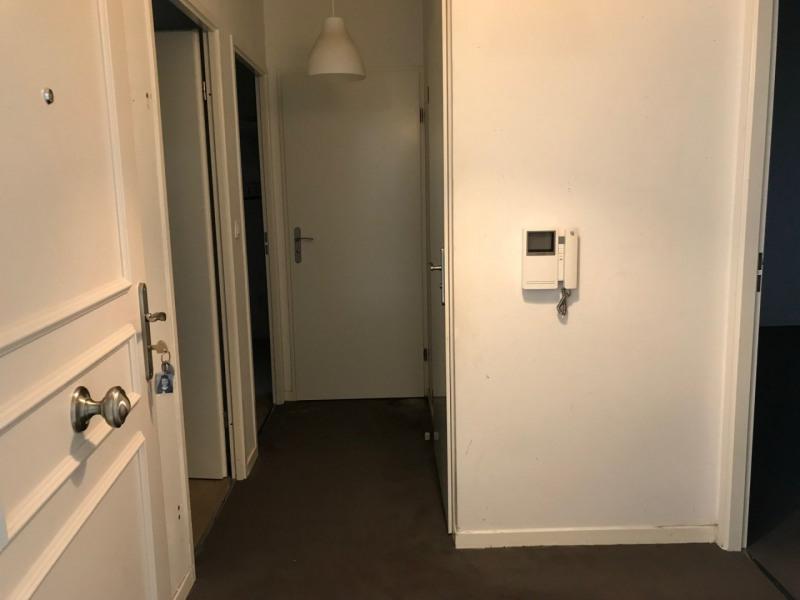 Locação apartamento Brétigny-sur-orge 1000€ CC - Fotografia 7