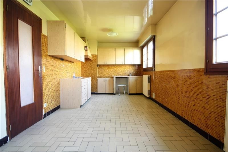 Sale house / villa Epinay sur orge 369000€ - Picture 4