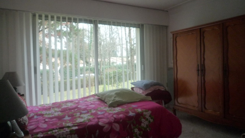Viager maison / villa Basse-goulaine 75000€ - Photo 28