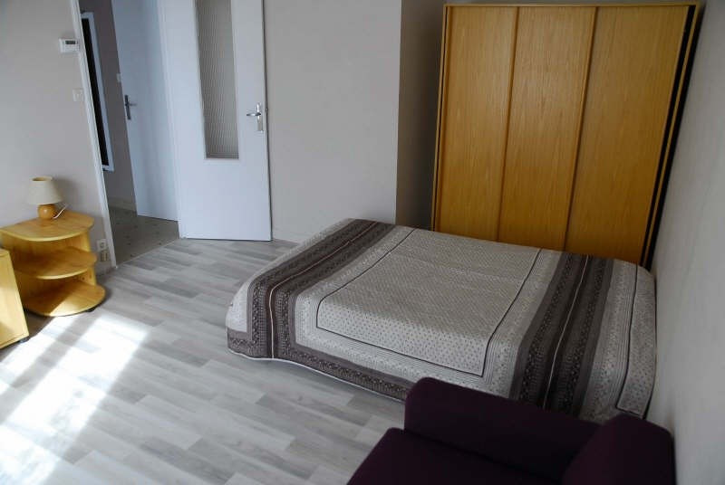 Location appartement Montlucon 338€ CC - Photo 3