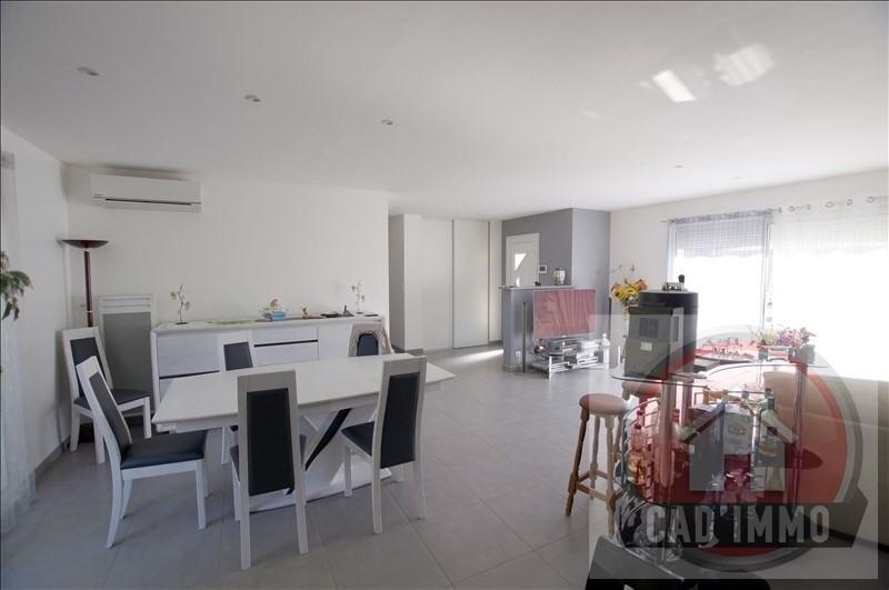 Sale house / villa Prigonrieux 252000€ - Picture 3