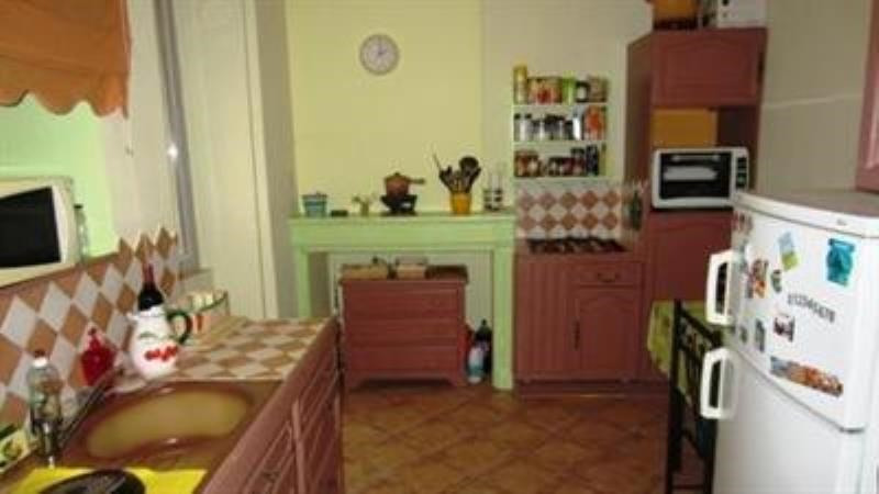 Vente appartement Nantua 54 000€ - Photo 2