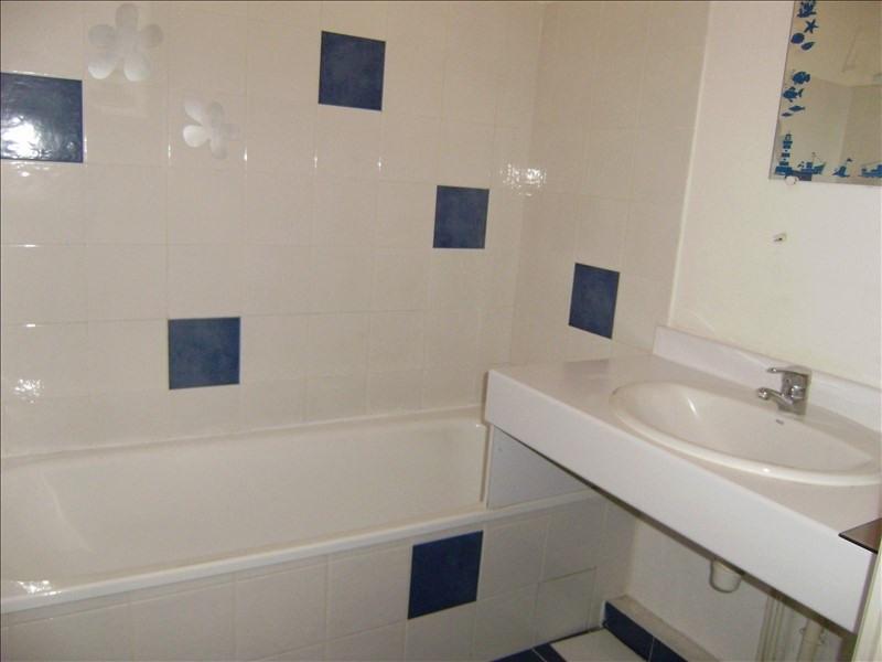 Vente appartement Salon de provence 221340€ - Photo 7