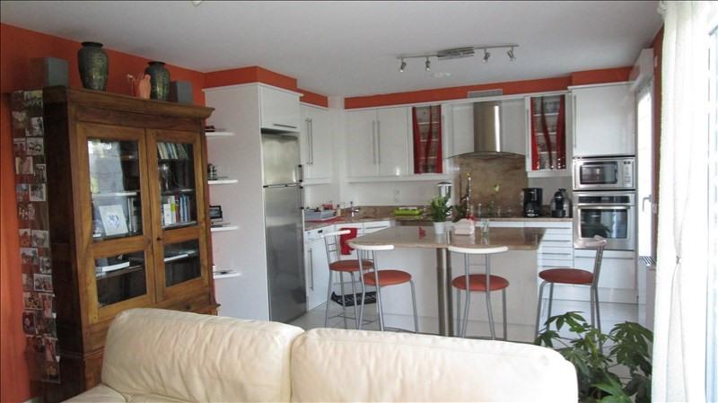 Venta  apartamento Annecy le vieux 354000€ - Fotografía 2