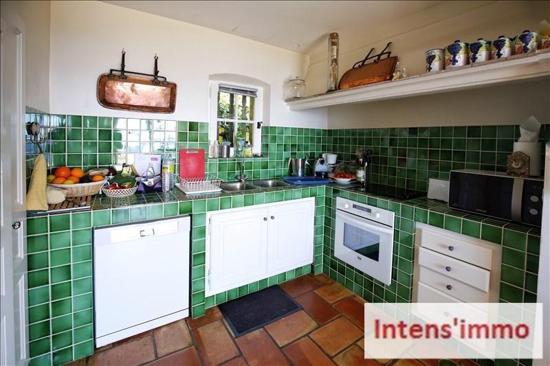 Vente de prestige maison / villa Le rayol canadel 1768000€ - Photo 6