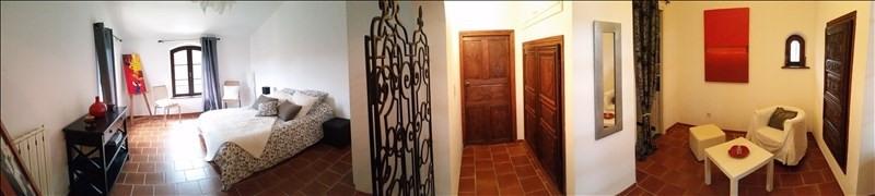 Deluxe sale house / villa St savournin 850000€ - Picture 10