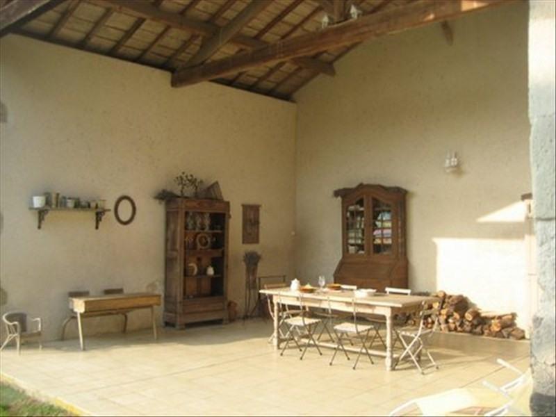 Deluxe sale house / villa Nerac 519750€ - Picture 8