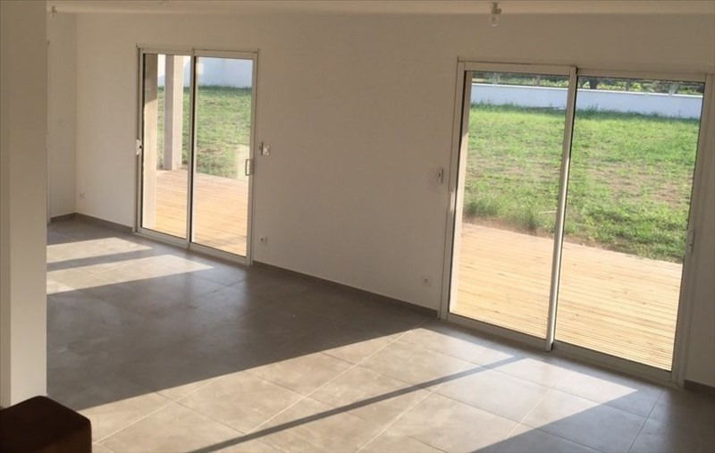 Sale house / villa St andre de bage 313000€ - Picture 3