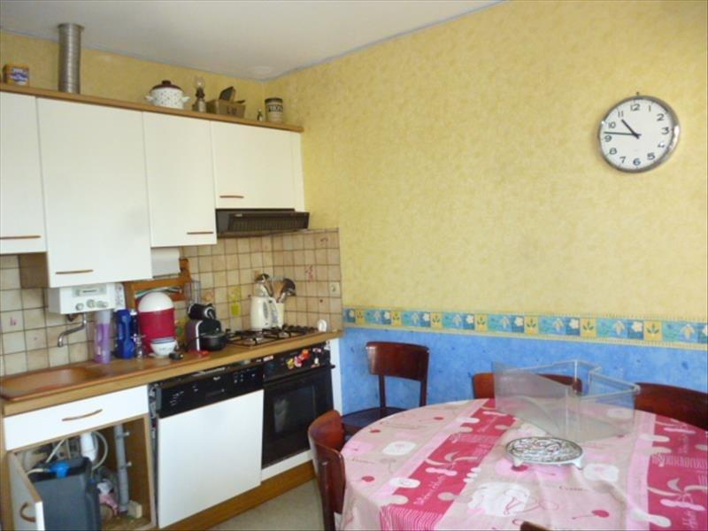 Sale house / villa Tharon plage 180000€ - Picture 2