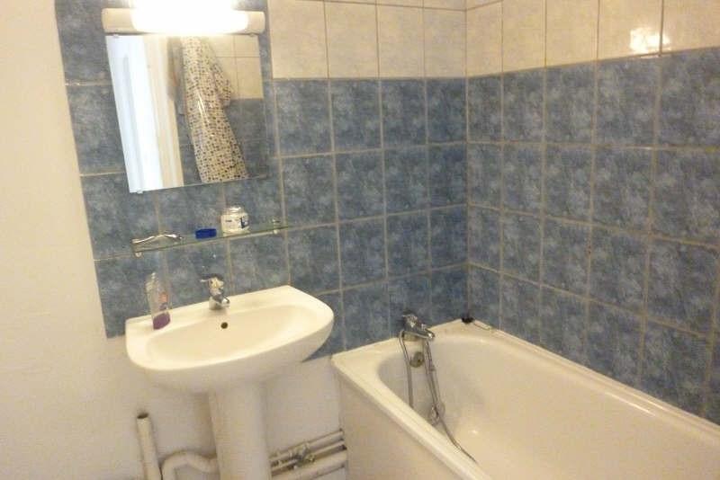 Vente appartement Ifs 104000€ - Photo 5