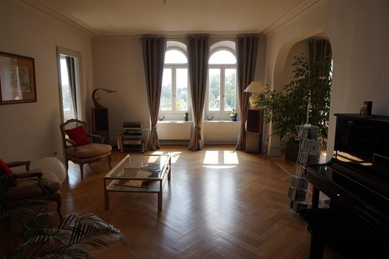 Vente appartement Colmar 260000€ - Photo 1