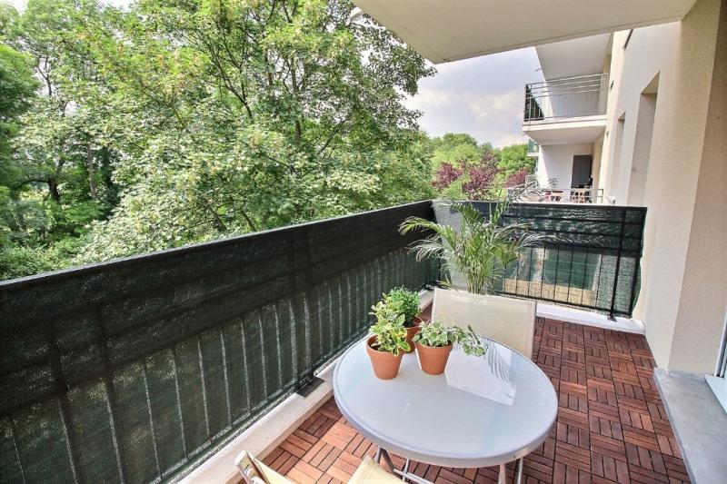 Sale apartment Strasbourg 145800€ - Picture 2