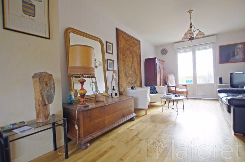 Sale apartment Cholet 87480€ - Picture 2