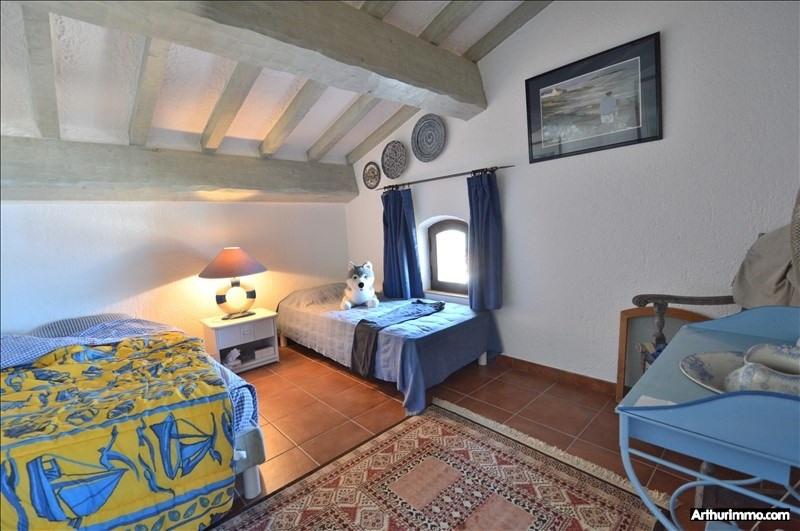 Vente de prestige maison / villa St aygulf 790000€ - Photo 6