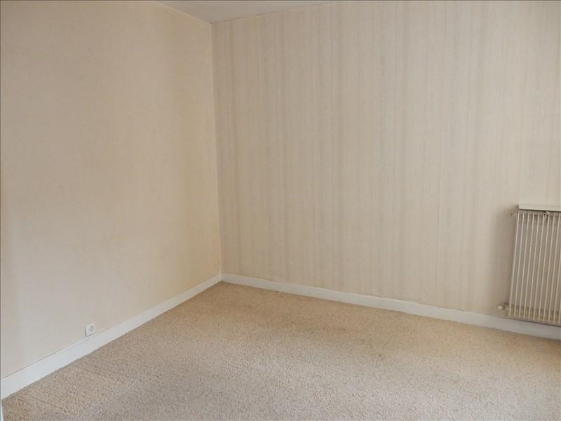 Vente appartement Grenoble 134000€ - Photo 3