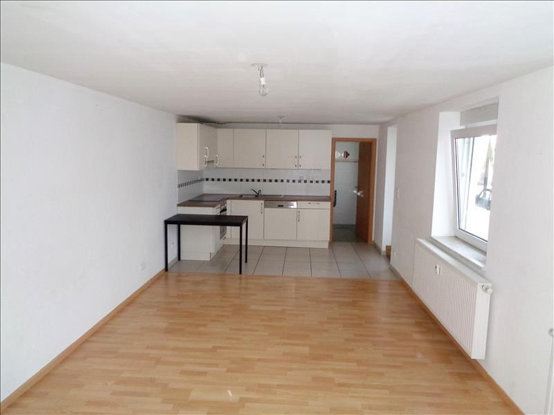 Alquiler  apartamento Bischwiller 870€ CC - Fotografía 2