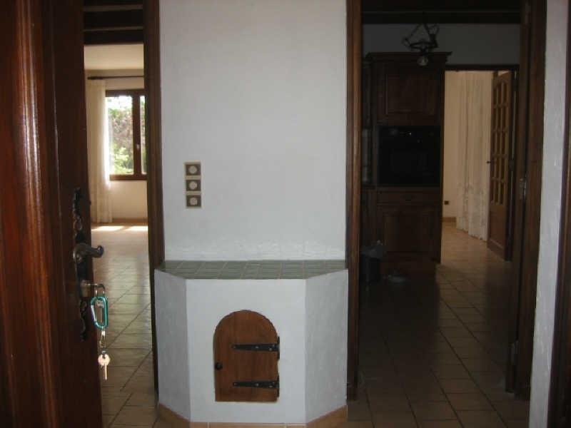 Rental house / villa Manosque 1200€ CC - Picture 10
