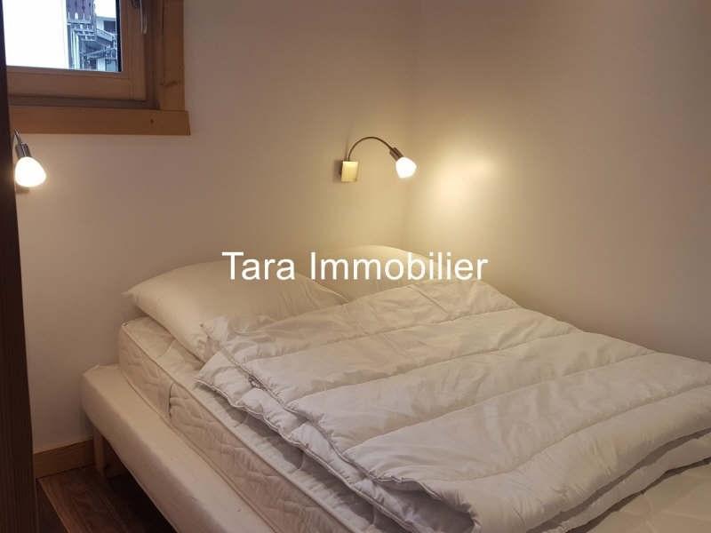 Vendita appartamento Chamonix mont blanc 240000€ - Fotografia 5