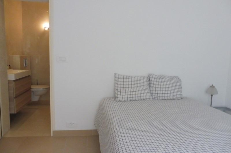 Vente de prestige maison / villa St georges de didonne 556500€ - Photo 7