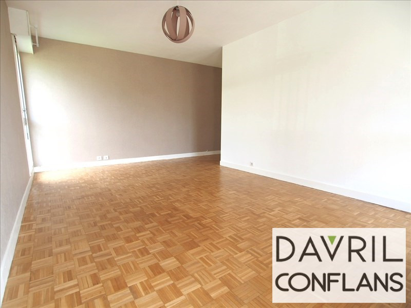 Vente appartement Conflans ste honorine 198000€ - Photo 10