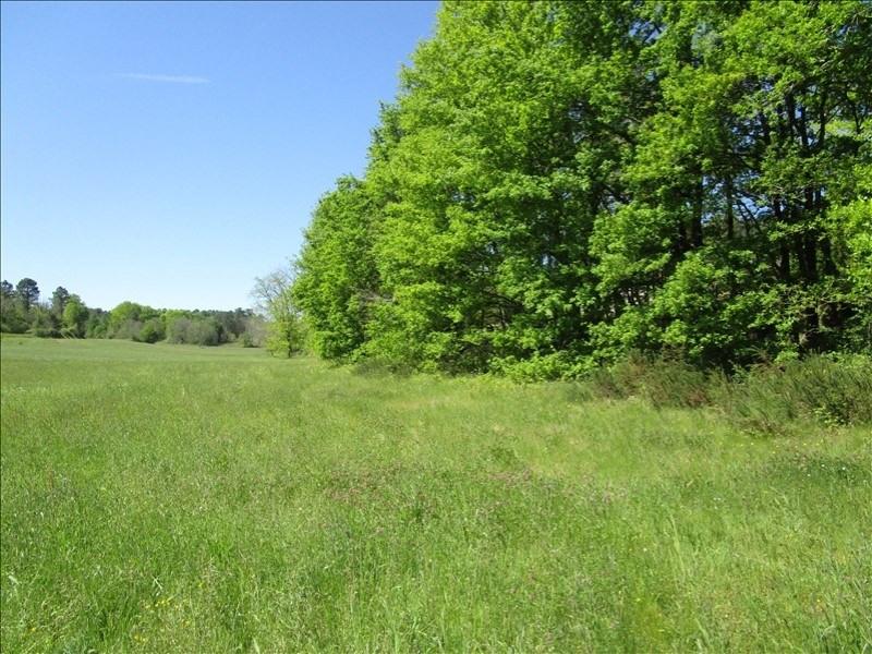 Vente terrain Beauronne 21000€ - Photo 1
