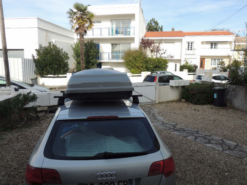 Vente appartement Royan 139 000€ - Photo 16