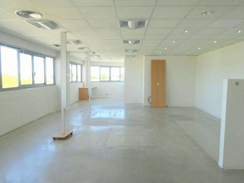 Venta  oficinas Avignon 178200€ - Fotografía 1