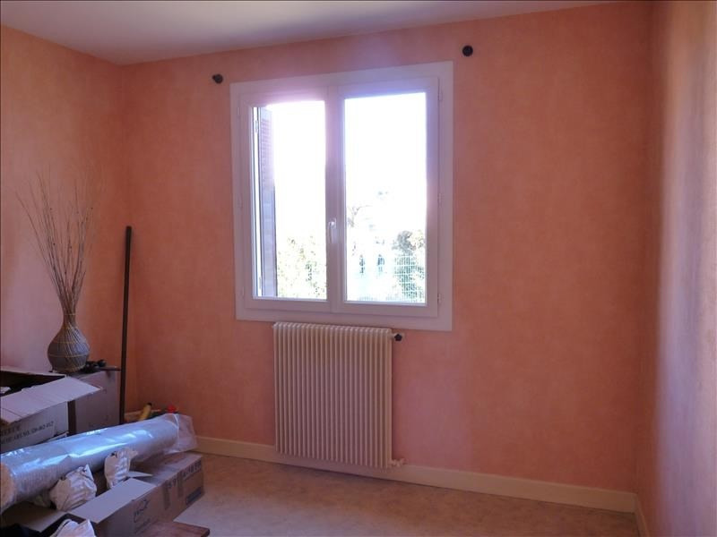 Vente maison / villa Chatillon sur seine 111000€ - Photo 9