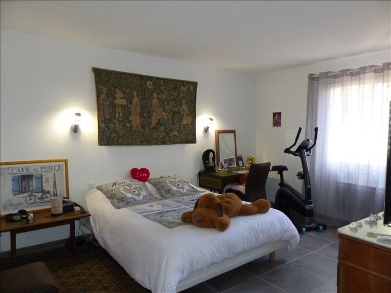 Venta  casa Beziers 470000€ - Fotografía 7
