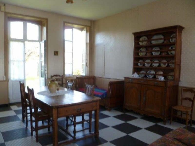 Vente de prestige maison / villa Le chateau d oleron 673000€ - Photo 6