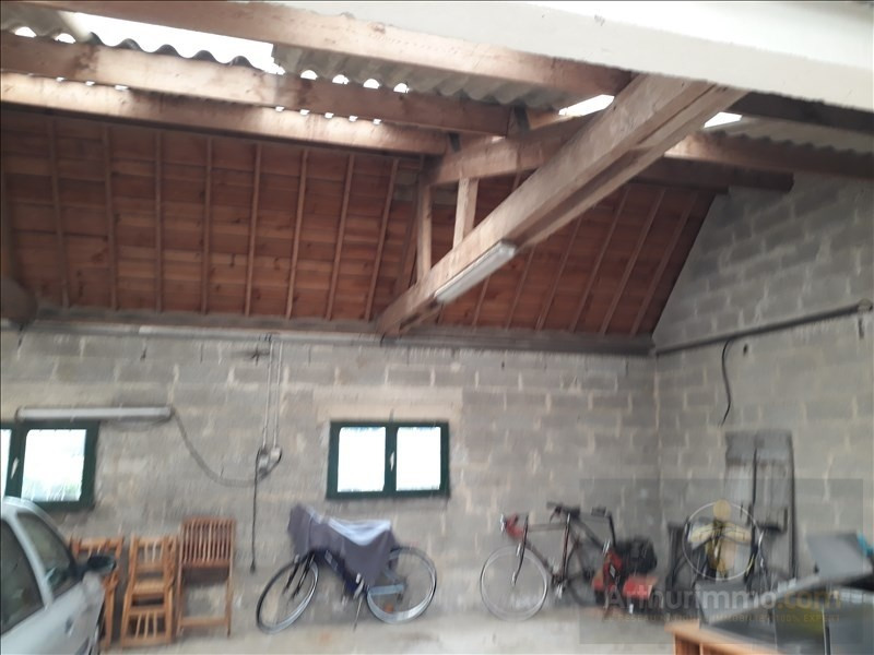Vente maison / villa Brech 283230€ - Photo 9