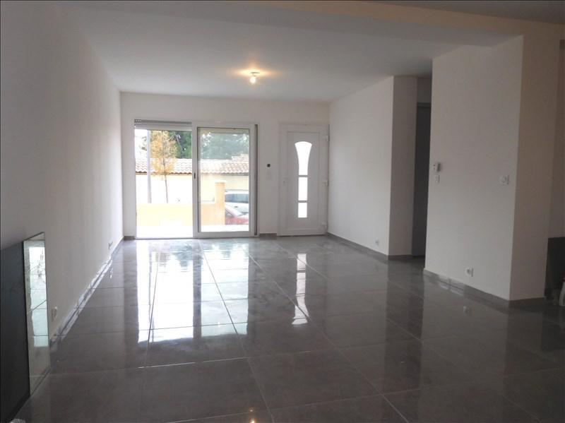 Vendita casa Carpentras 227000€ - Fotografia 4