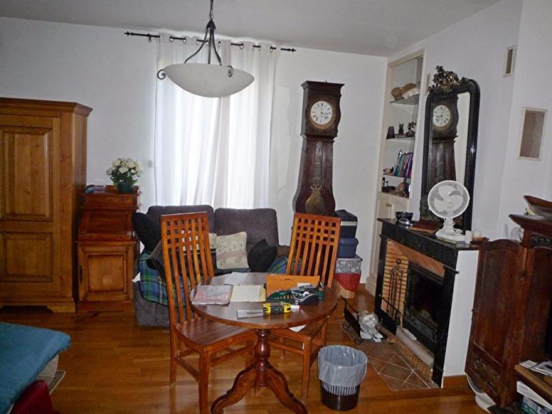 Sale house / villa Agen 233500€ - Picture 3