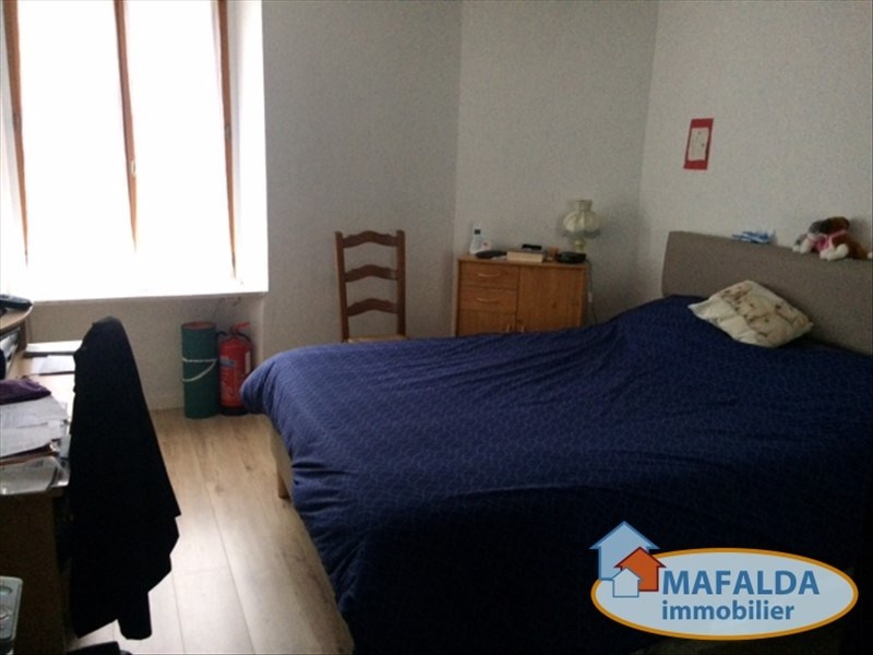 Vente appartement Saint jeoire 170 000€ - Photo 3