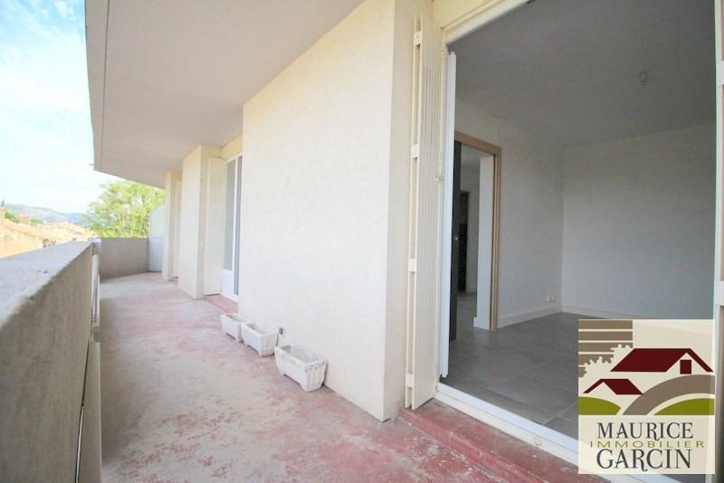 Vente appartement Cavaillon 144500€ - Photo 4