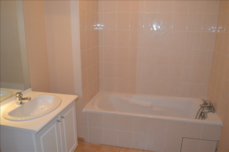 Sale apartment Montelimar 135000€ - Picture 6