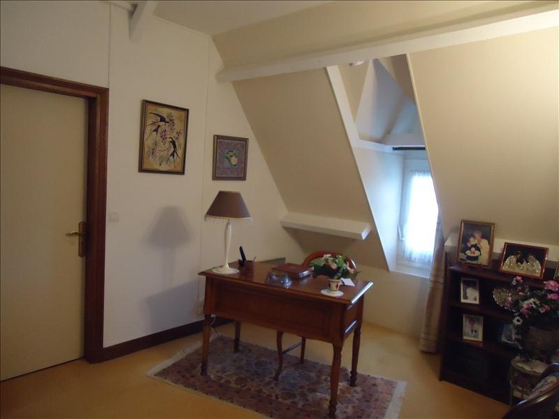 Sale house / villa Lisieux 345000€ - Picture 6