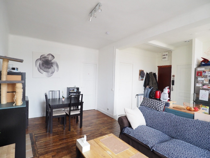 Location appartement Melun 740€ CC - Photo 3
