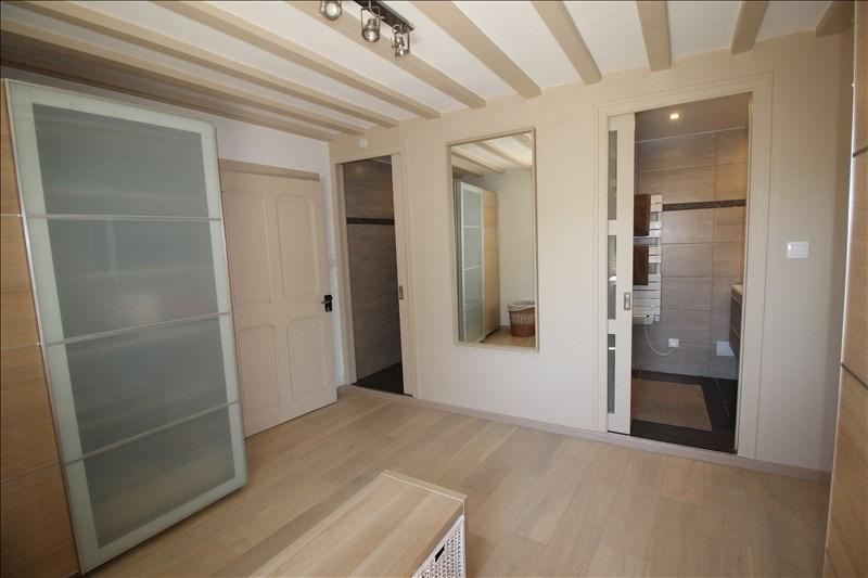 Vente maison / villa Arenthon 345000€ - Photo 5