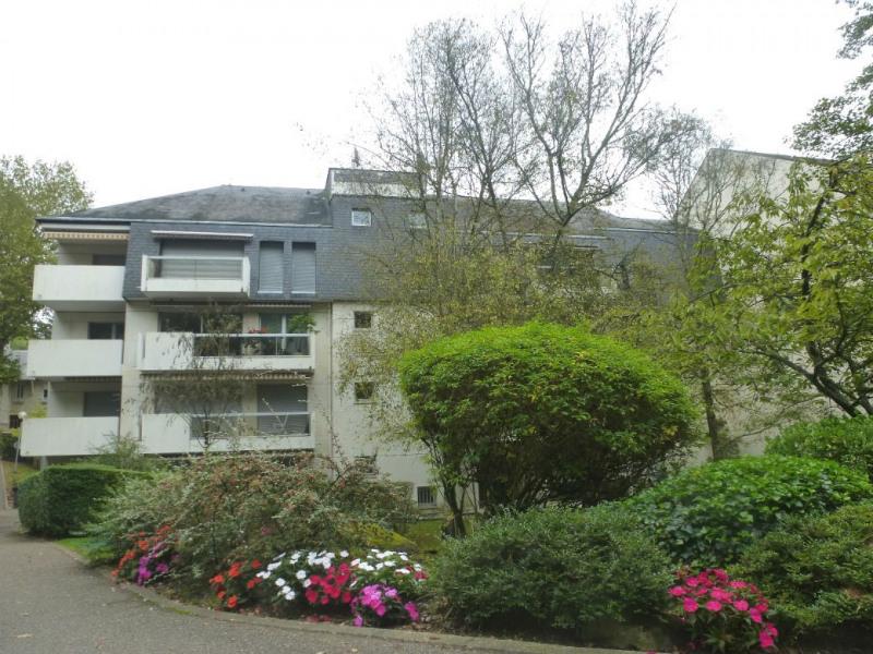 Location appartement Fontainebleau 1280€ CC - Photo 7