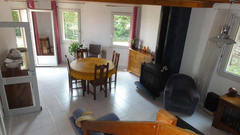 Sale house / villa Caluire-et-cuire 624000€ - Picture 4
