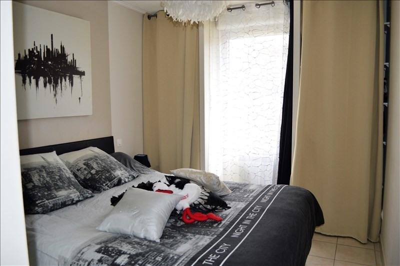 Vente appartement Verdun sur garonne 113000€ - Photo 4