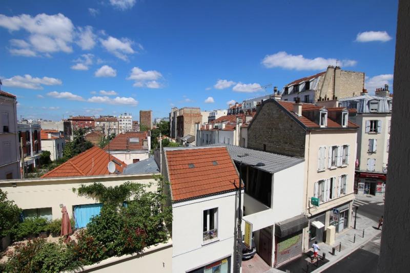 Vente appartement Bois colombes 259000€ - Photo 3